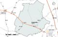 45-Guigneville-Routes.png