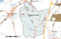 45-Mezieres-lez-Clery-Routes.png