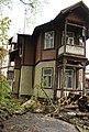 46-115-0020 Вілла «Великий косинер», м. Трускавець IMG 8667.jpg