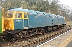 47375 at Okehampton railway station (0262).jpg