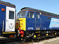 47712 at Eastleigh 100.jpg