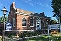 480 Middlesex Avenue, Metuchen, NJ - Public Library.jpg