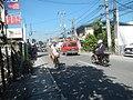 4821Poblacion, Baliuag, Bulacan 03.jpg