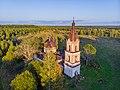 48679016753 Анкушино с коптера Kirov Oblast.jpg
