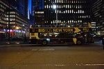 49th St 6th Av td 23 - 1221 Avenue of the Americas.jpg