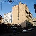 4 Kopernyka Street, Lviv (02).jpg