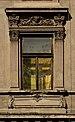 4 Tershakovtsiv Street, Lviv (19).jpg