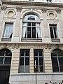 4 rue de la Ville-l'Evêque Paris.jpg