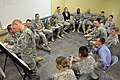 4th MEB hosts Ready and Resilient Seminar 140116-A-IA935-093.jpg
