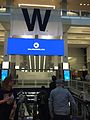 500 West Madison during the Cubs 2016 World Series runIMG 6434.jpg