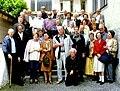 50 Jahre Klassentreffen Berchtesgaden 2002.jpg