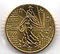 50 euro cent 1999 francia.jpg