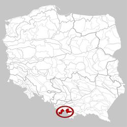 513.51 Beskid Żywiecki.png