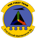 51 Aircraft Maintenance Sq emblem.png