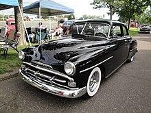 Plymouth (automobile) - Wikipedia