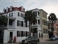 530 Charleston, South Carolina9.jpg