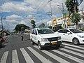 5388NAIA Expressway Road Pasay Parañaque City 16.jpg