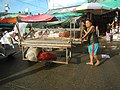 545Public Market in Poblacion, Baliuag, Bulacan 27.jpg
