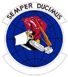 554 RED HORSE Sq emblem.png
