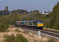 56303,33201,31190,45060,37502 and 20107 , Danesmoor.jpg