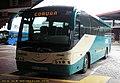 565 Arriva Irisbus Eurorider Irizar Intercentury(mar06) - Flickr - antoniovera1.jpg