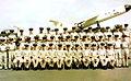 588th TMG - 17th TMS - Orlando AFB 1958.jpg