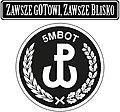 5 MBOT oznk rozp (2019) mundur w.jpg