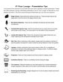 5th Floor Lounge Presentation - One Sheet PDF.pdf