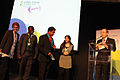 5th GLOBAL FORUM OF THE UNAOC IN VIENNA 2013 (8509778477).jpg
