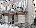 6, Rue de la Gare, Remich-101.jpg