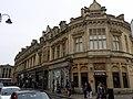 6–24 Promenade, Cheltenham.jpg