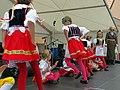 6.8.16 Sedlice Lace Festival 032 (28702824872).jpg