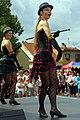 6.8.16 Sedlice Lace Festival 119 (28705253182).jpg