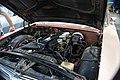 60 Chevrolet Bel Air (9124452731).jpg