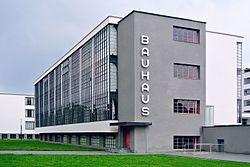 6265 Dessau.JPG