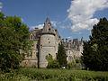 64015-CLT-0017-01 kasteel van Fallais.jpg