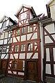 65723 Lauterbach 01.jpg