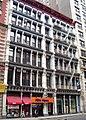 687-691 Broadway.jpg