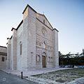 6 Complesso di S. Francesco al Prato DSC4903.jpg
