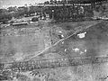 6th Aero Squadron over Fort Shafter 2.jpg