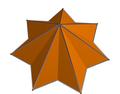 7-2 dipyramid.png