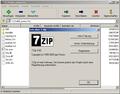 7-Zip 4.65 Deutsch 20090211.png