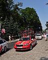 72 Tour de Pologne LOTTO Soudal 83.JPG