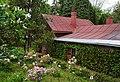 73-101-5033 Чернівецький ботанічний сад.jpg