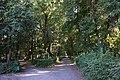 73-250-5003 хотинський парк-пам'ятка.jpg