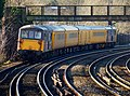 73212 and 73205 Hither Green to Hither Green (12665910213).jpg