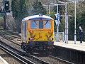 73964 Loughborough BRUSH to Tonbridge West 0Z73 (16999460421).jpg