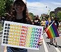 73a.GayPride.Parade.BaltimoreMD.15June2019 (49551283311).jpg