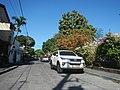 7425City of San Pedro, Laguna Barangays Landmarks 37.jpg