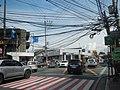 7512Barangays of Pasig City 29.jpg